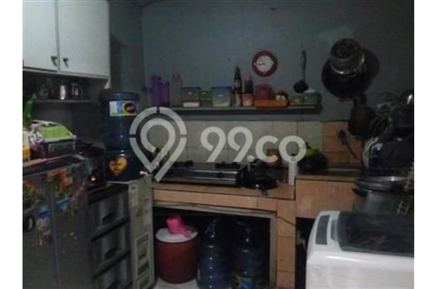 Dijual Cepat Rumah 1 Lantai Bagus di Permata Cibiru Bandung 17825622