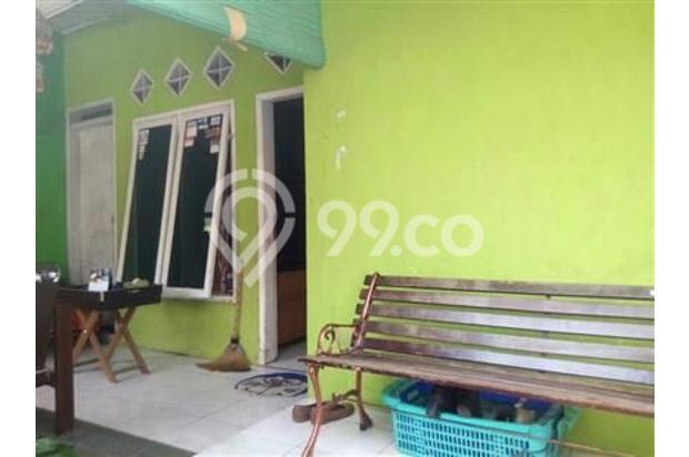 Dijual Cepat Rumah 1 Lantai Bagus di Permata Cibiru Bandung 17825618