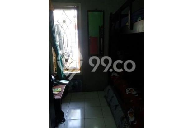 Dijual Cepat Rumah 1 Lantai Bagus di Permata Cibiru Bandung 17825617