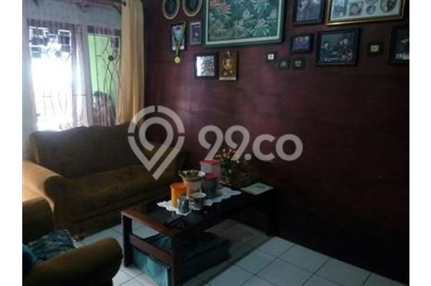 Dijual Cepat Rumah 1 Lantai Bagus di Permata Cibiru Bandung 17825620