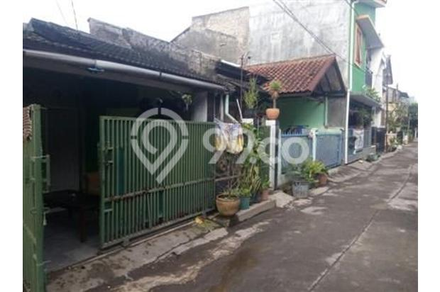Dijual Cepat Rumah 1 Lantai Bagus di Permata Cibiru Bandung 17825623