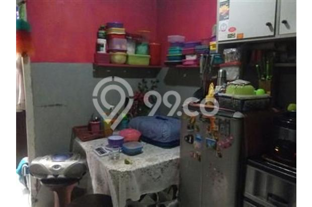 Dijual Cepat Rumah 1 Lantai Bagus di Permata Cibiru Bandung 17825624