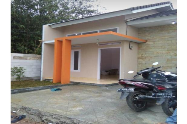 DiPromo Akhir Tahun Hanya 4jt Saja Sudah Punya Rumah DiKota Depok 14316823