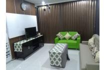 Jual Apartemen The Via Ciputra World Lantai 26 Full Furnish