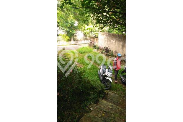 Rumah + Tanah 700m Bintaro 17307118