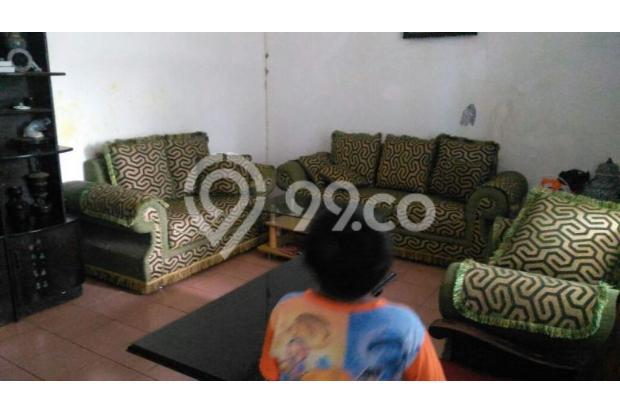 Rumah + Tanah 700m Bintaro 17307113