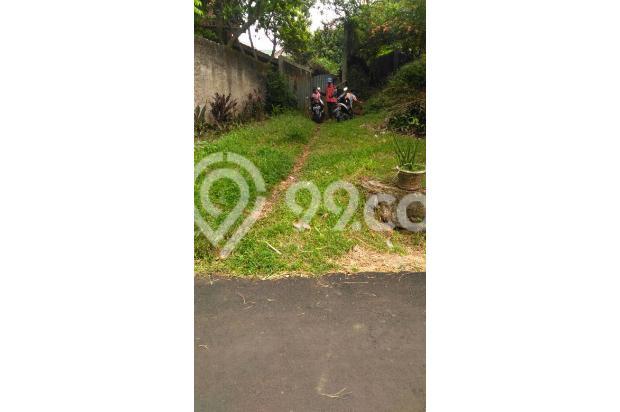 Rumah + Tanah 700m Bintaro 17307117
