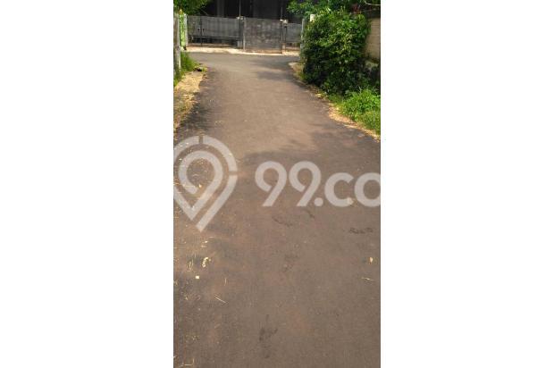 Rumah + Tanah 700m Bintaro 17307114