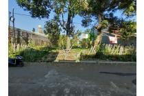 Jual Cepat Tanah siap Bangun di Setra Murni Bandung