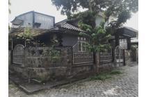 Rumah-Mataram-6