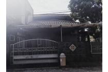 Rumah-Mataram-7