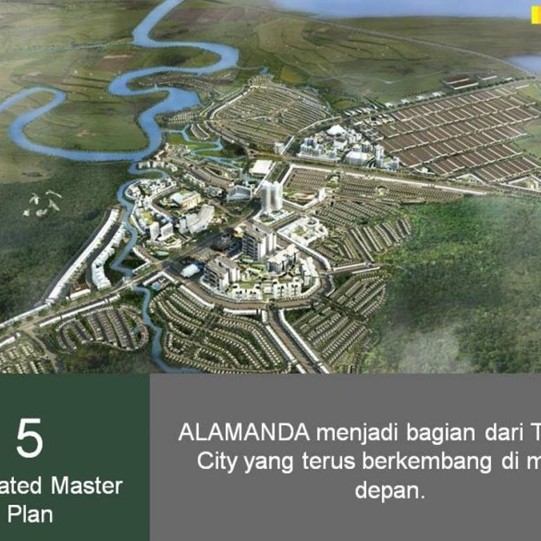 Rumah-Makassar-3