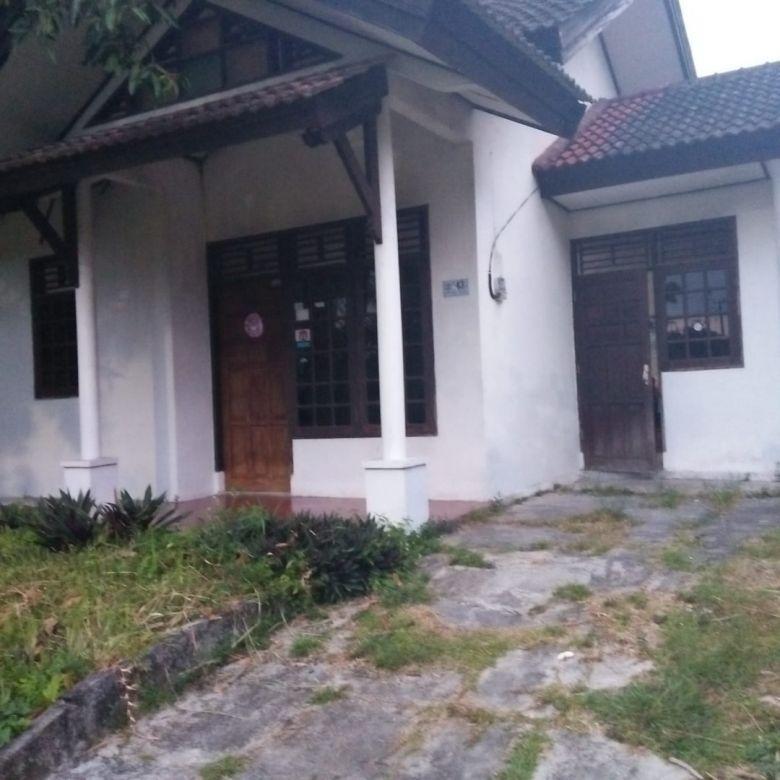 Rumah-Balikpapan-1