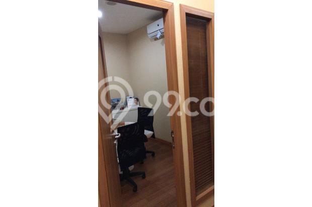 Dijual Office Space 14371065