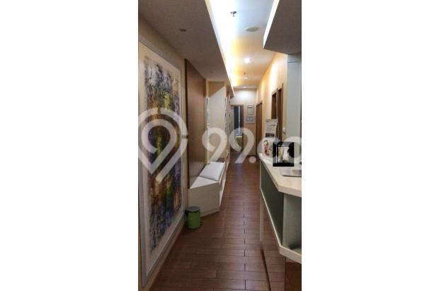 Dijual Office Space 14371064