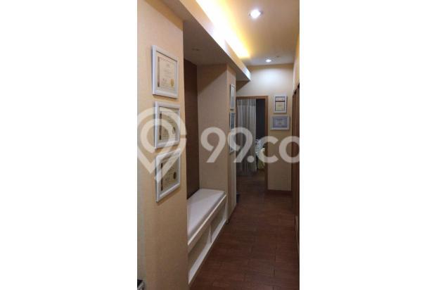Dijual Office Space 14371063