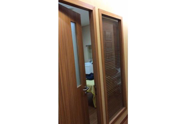 Dijual Office Space 14371066