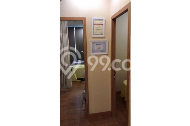Dijual Office Space 14371067