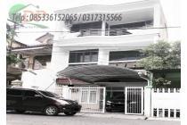 Kost-Surabaya-10
