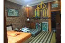Rumah Hawa Sejuk dii Lembang Bandung Utara KBB | IWANS