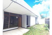 Rumah Disewakan di Jalan Raya Langsep Malang