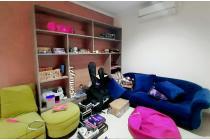 Rumah Renovasi 4 Bedroom di Kebayoran Residence Bintaro 7