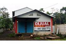 Pabrik Air minum di Sleman Yogyakarta
