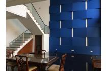 Disewakan Rumah 2 Lantai di Pondok Pinang - Pondok Indah