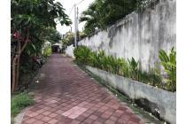 Vila-Badung-15