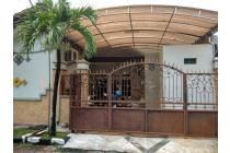 Dijual CEPAT Rumah Griya Babatan Mukti Wiyung Surabaya