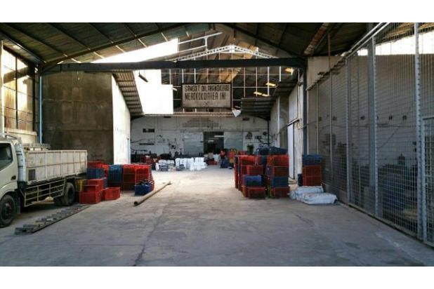 Rp77mily Pabrik Dijual