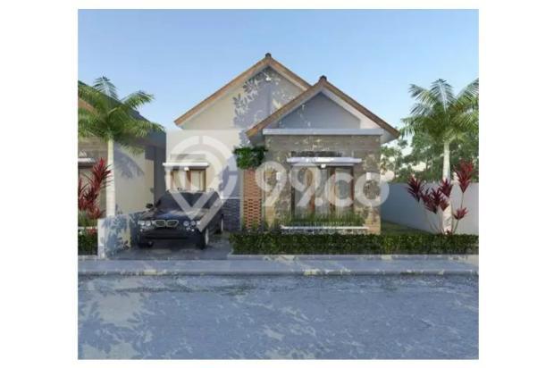 Rumah Strategis (Indent) 16578717
