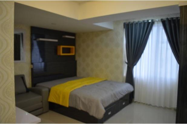 Rp226jt Apartemen Dijual