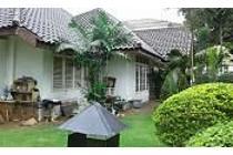 Dijual Cepat Murah Rumah di Jl Martimbang 5 Jakarta Selatan