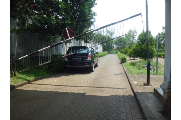 Kav -tanah - Parung Hijau rumah  Kebun @ 650 rb/m2 4428910
