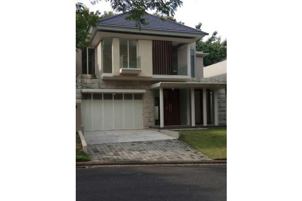 Rp4,19mily Rumah Dijual