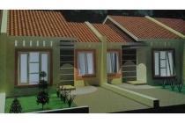 Rumah Subsidi Dramaga Hills AG847