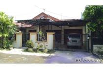 Rumah Nyaman Siap Huni di Harapan Indah Bekasi (2950/SS)