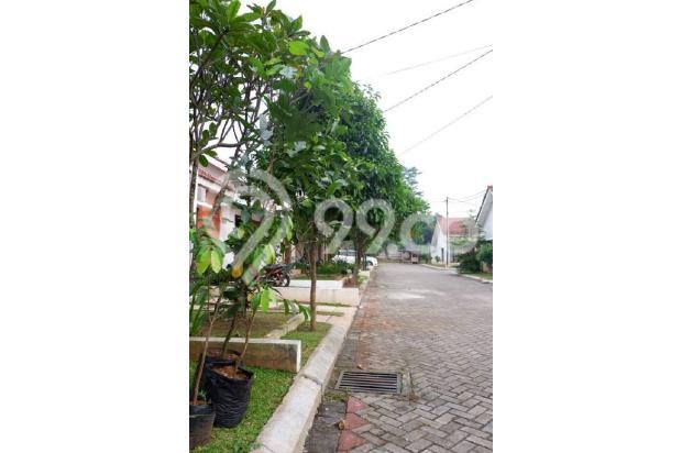 Tanpa DP, Angsuran Masuk Akal di Kirana Sawangan 16224288