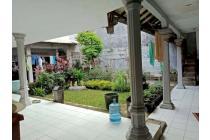 Jual Rumah Kos 16 Kamar 450m2 - Komplek Depsos, Pasar Rebo, Jakarta Timur