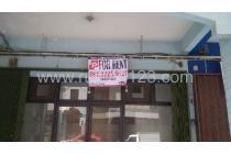 Ruko Dijual Serasari Mall Surya Sumantri Dekat Tol Pasteur