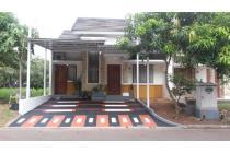 Rp.1,3mily Rumah Dijual