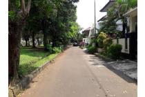 Rumah-Jakarta Selatan-11