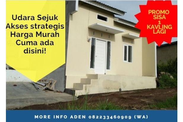 Rumah murah Area Bandung, Lokasi dekat Pemkot Cimahi 15697332