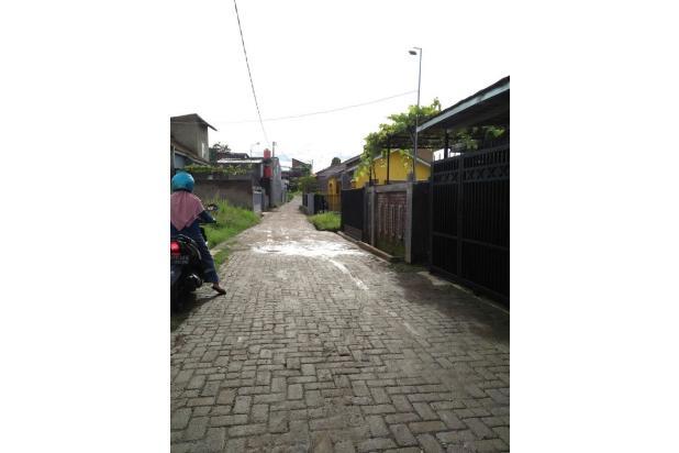 Rumah murah Area Bandung, Lokasi dekat Pemkot Cimahi 15697336