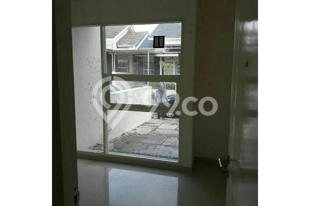 Dijual rumah minimalis di menganti 17699641