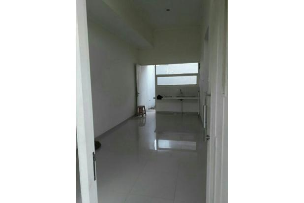 Dijual rumah minimalis di menganti 17699655