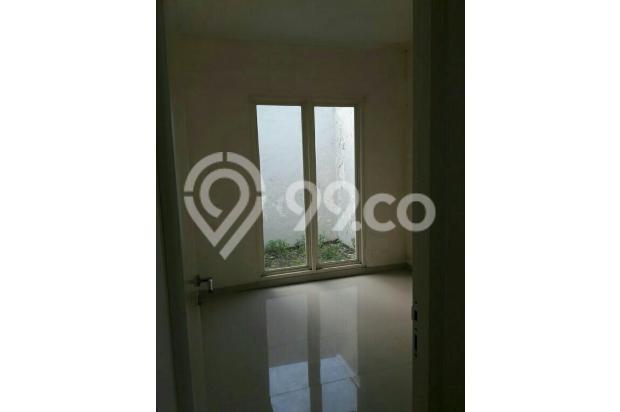 Dijual rumah minimalis di menganti 17699675