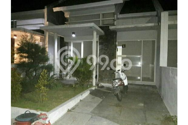 Dijual rumah minimalis di menganti 17699965