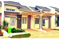 Dijual Rumah Nyaman Serpong Natura City, Gunung Sindur, Tangerang Selatan